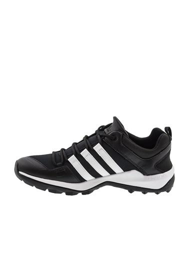 adidas Unisex Climacool Daroga Sneakers 93016 Siyah